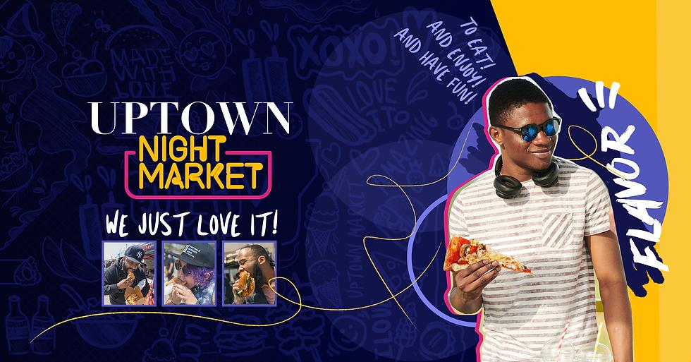 2500 x 1308 Uptown night market header.p