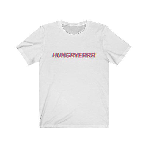 HUNGRYERRR