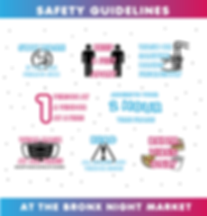 SAFETY GUIDELINES-02.png