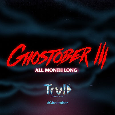 GHOSTOBER_2020_All_Month_Long_1080x1080.