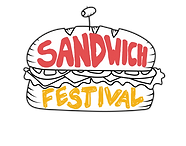 sandwichfestlogonocolor.png