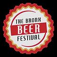 bronx beer festival_Mesa de trabajo 1 co