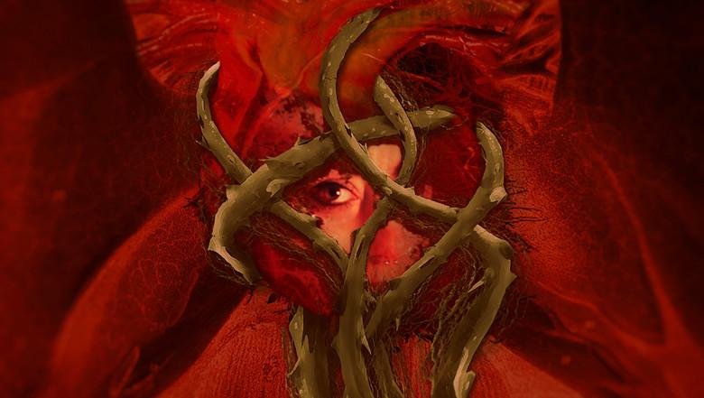 25_Najva wrapped in heart 2.jpg