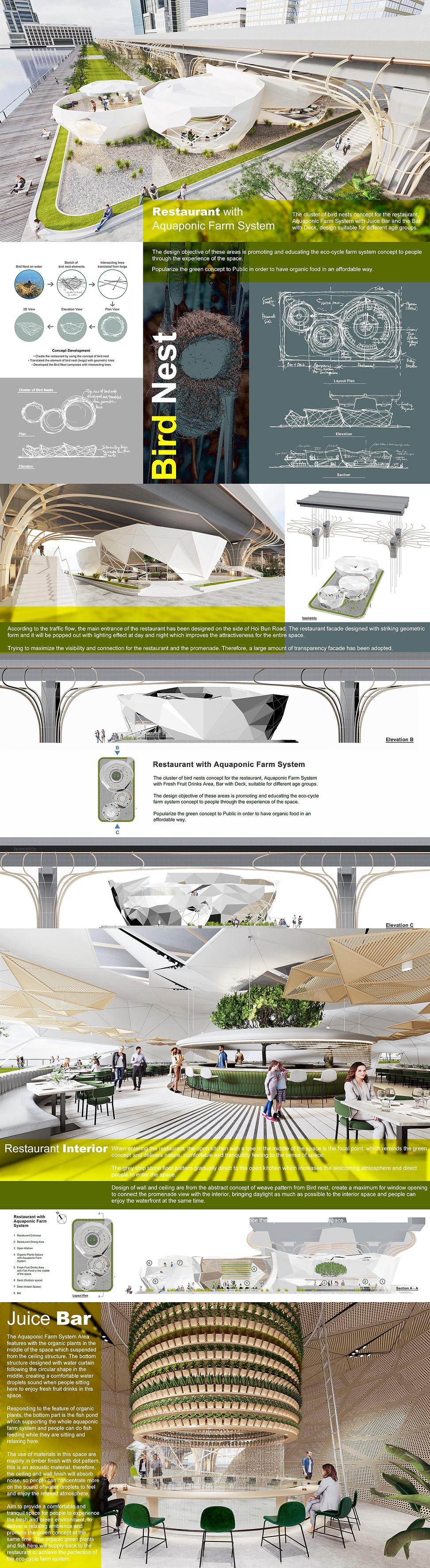 web_part1.jpg