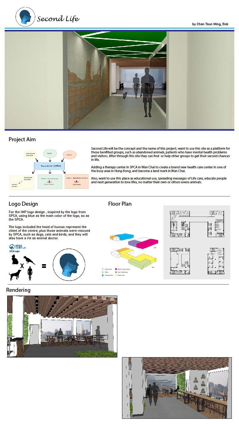 layout 1_工作區域 1.jpg