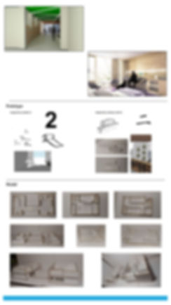 layout 2-02.jpg