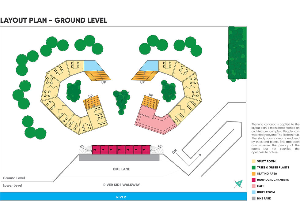 05-GF-Plan.jpg