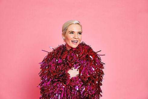 Briony Headshot Pink.jpg