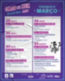 circonarua2020_card-mensal-01-marco.png