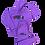 Thumbnail: VARSITYX SWEATSUIT