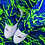 Thumbnail: Slime Vixen Stacked Leggings