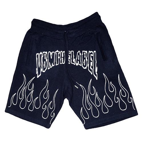 FireX Shorts