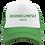 Thumbnail: VBMX TRUCKER HAT