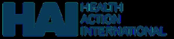 Health-Action-International-Logo-1.png