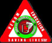 ARV Logo.png