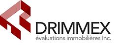 drimmex évaluation immobilière