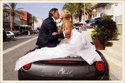 Patricia & Philippe