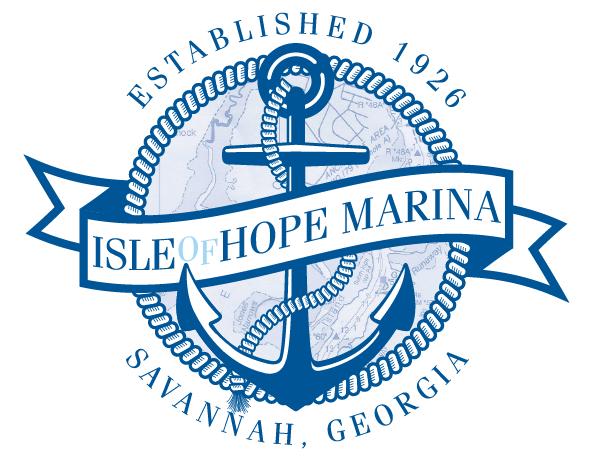 IOH-Marina-Logo