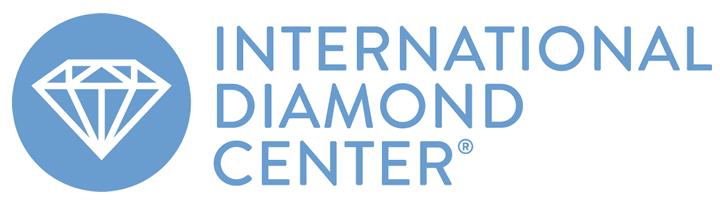 international-diamond-center-logo_edited