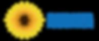Sunflower Foundation
