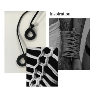 Inspiration images