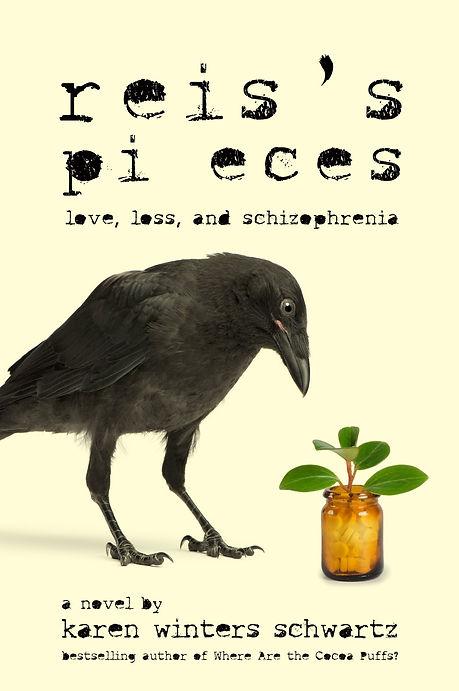 Reis's Pieces