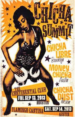 MC summit