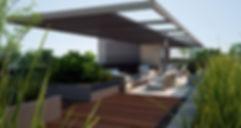 Como Roof_01_1_handed no border.jpg