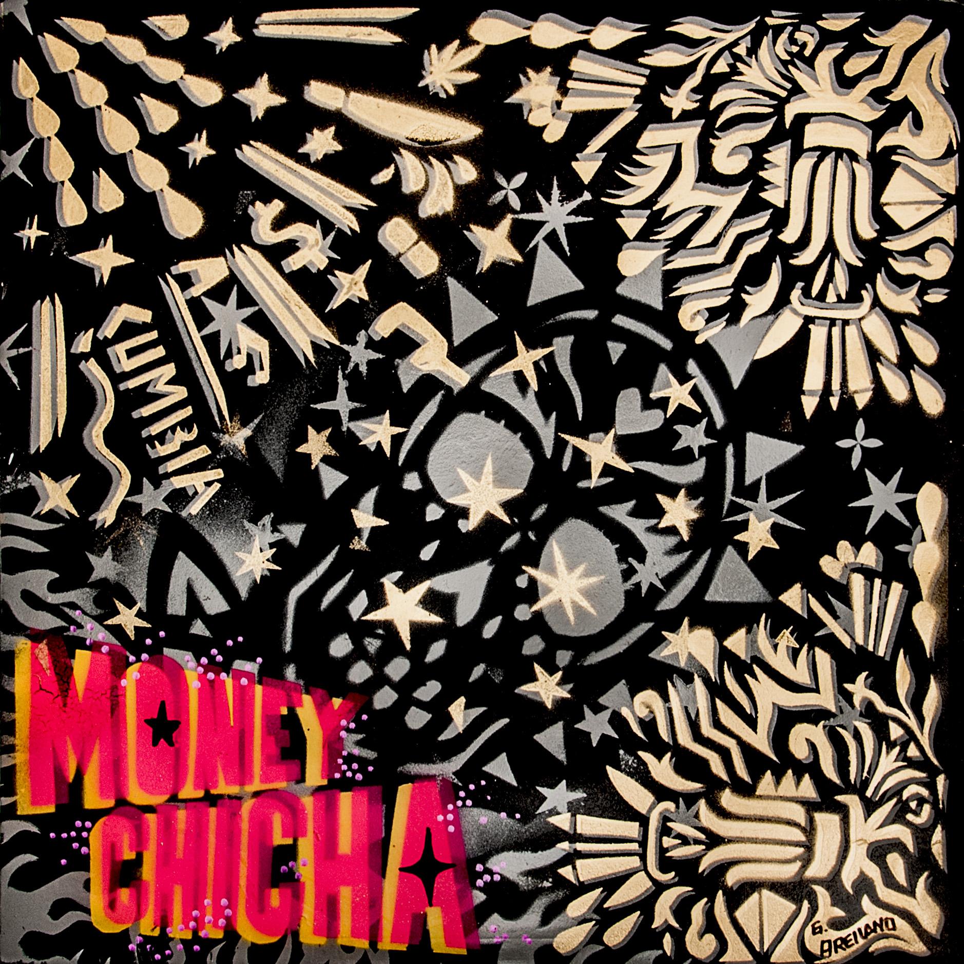 Money-Chica-by-Gerardo-Arellano-0975-1
