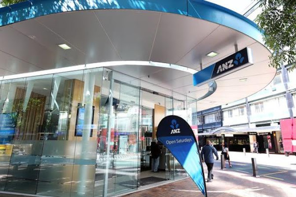 ANZ  says 7.25pc buffer has to go