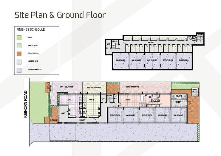Plans-1024x724.jpg