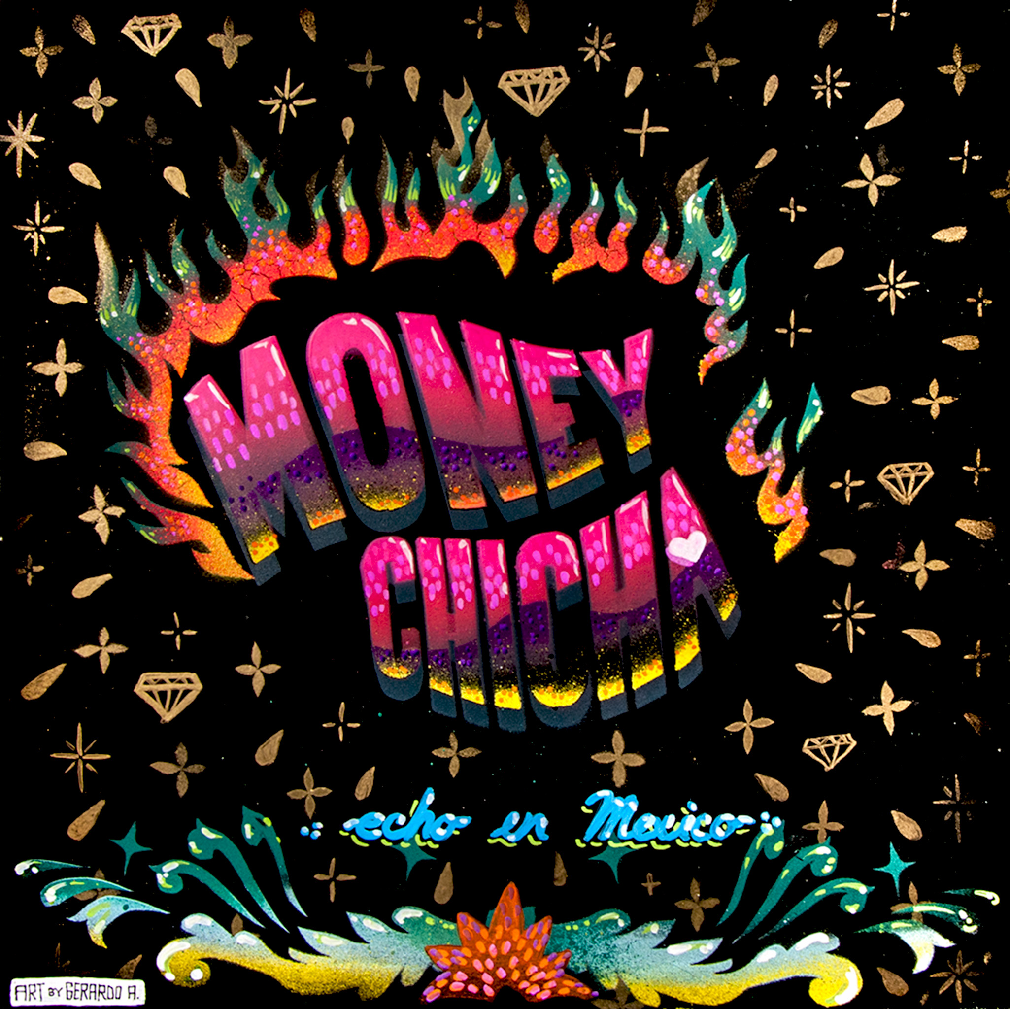 Money-Chica-by-Gerardo-Arellano-0994
