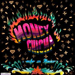 Money-Chica-by-Gerardo-Arellano-0994