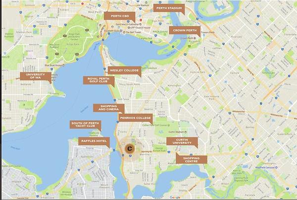 COMO Univ Map.jpg