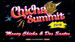 chicha summit DS MC