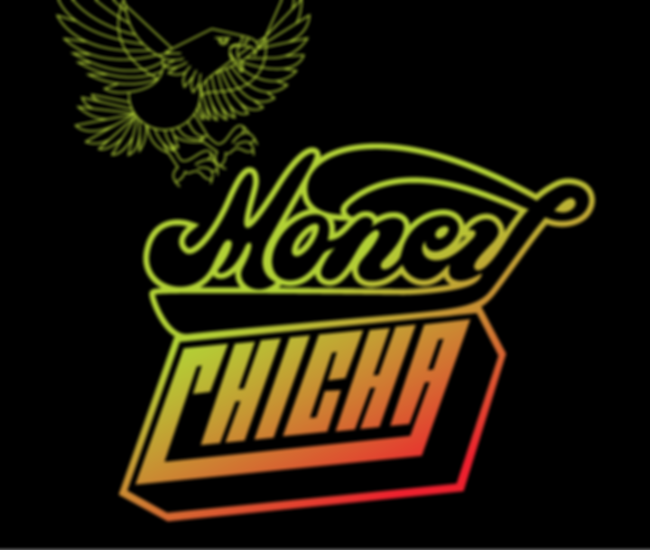 Money-Chicha-logo-for-web-1.png