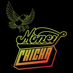 Money-Chicha-logo-for-web-1