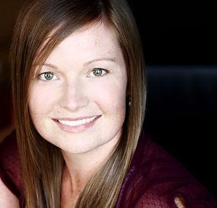 Tamara McCarthy