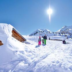 winterwandern-sonnenschein-st-vigil