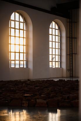 2019_08_Alte_Schildkrötfabrik_x_Philipp