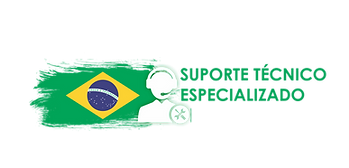 suporte brasileiro.png