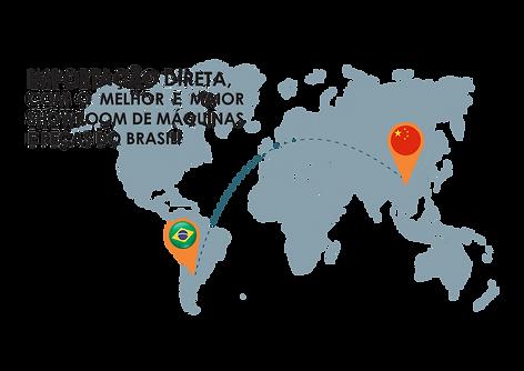 mapa potencial.png