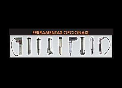 ferramentas opcionais mesa de corte.png