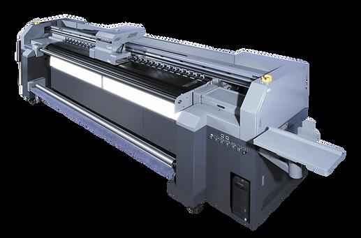 impressora uv rolo a rolo YF3200G.png