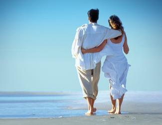 Cirurgia íntima: entenda procedimentos feitos por mulheres e homens