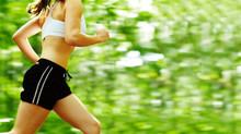 Lipoaspiração não substitui atividade física