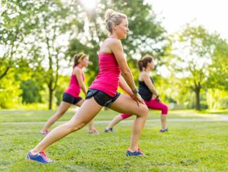 Saiba quando voltar a fazer exercícios físicos após uma cirurgia plástica