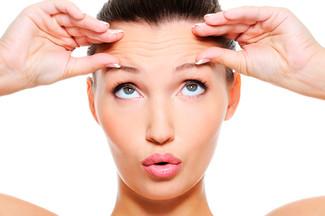 Saiba mais sobre a blefaroplastia, cirurgia plástica que rejuvenesce o olhar