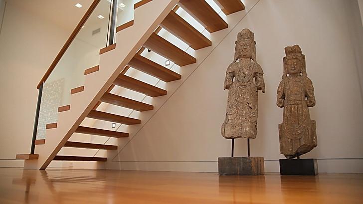 Cluny Residence Toronto, Ontario - Canada Interior Design by Mofrad Design Inc.