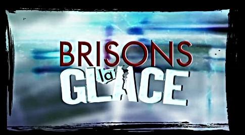 Break the Ice - Episode 01